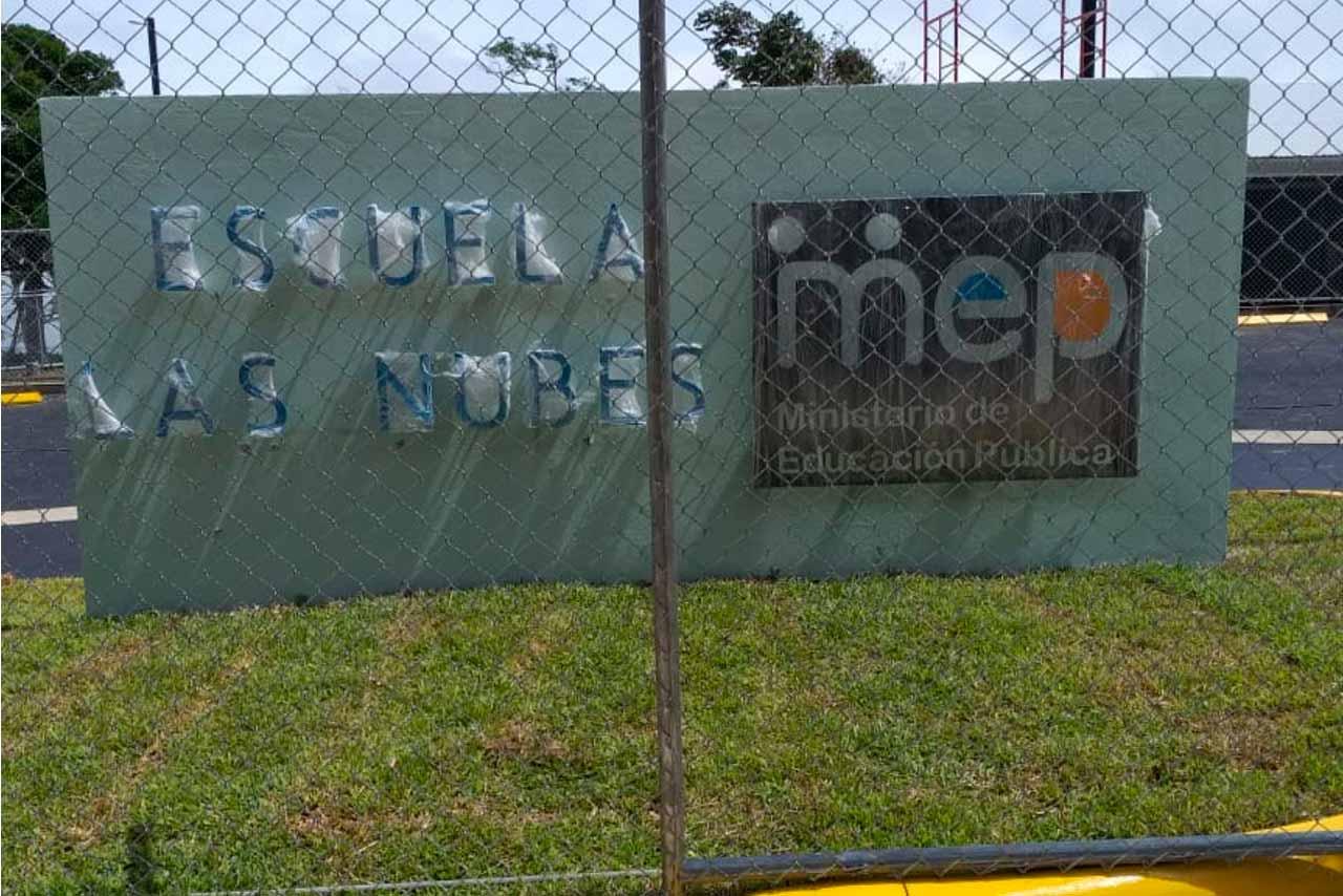 escuela-las-nubes-EDICA-MEP