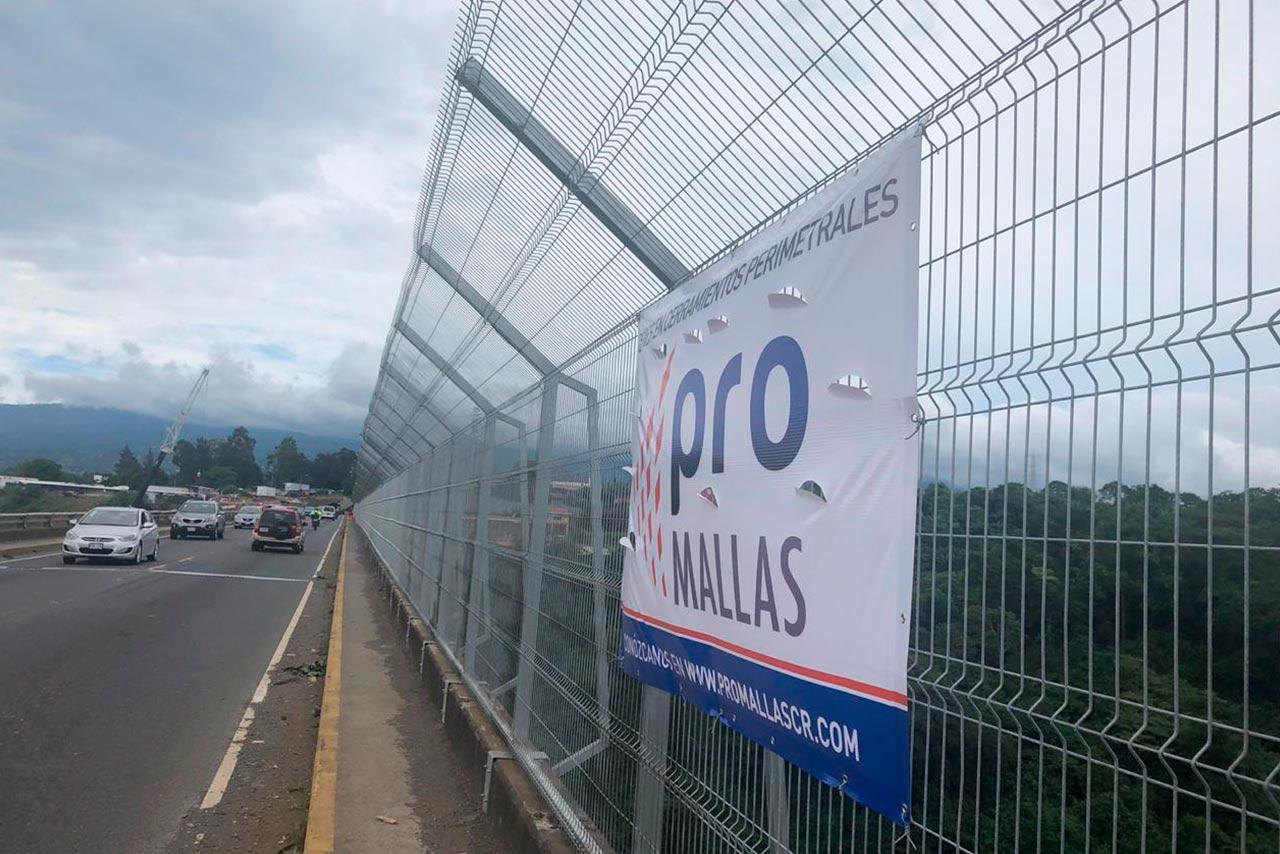 puente-saprissa,-ruta-32-promallas6