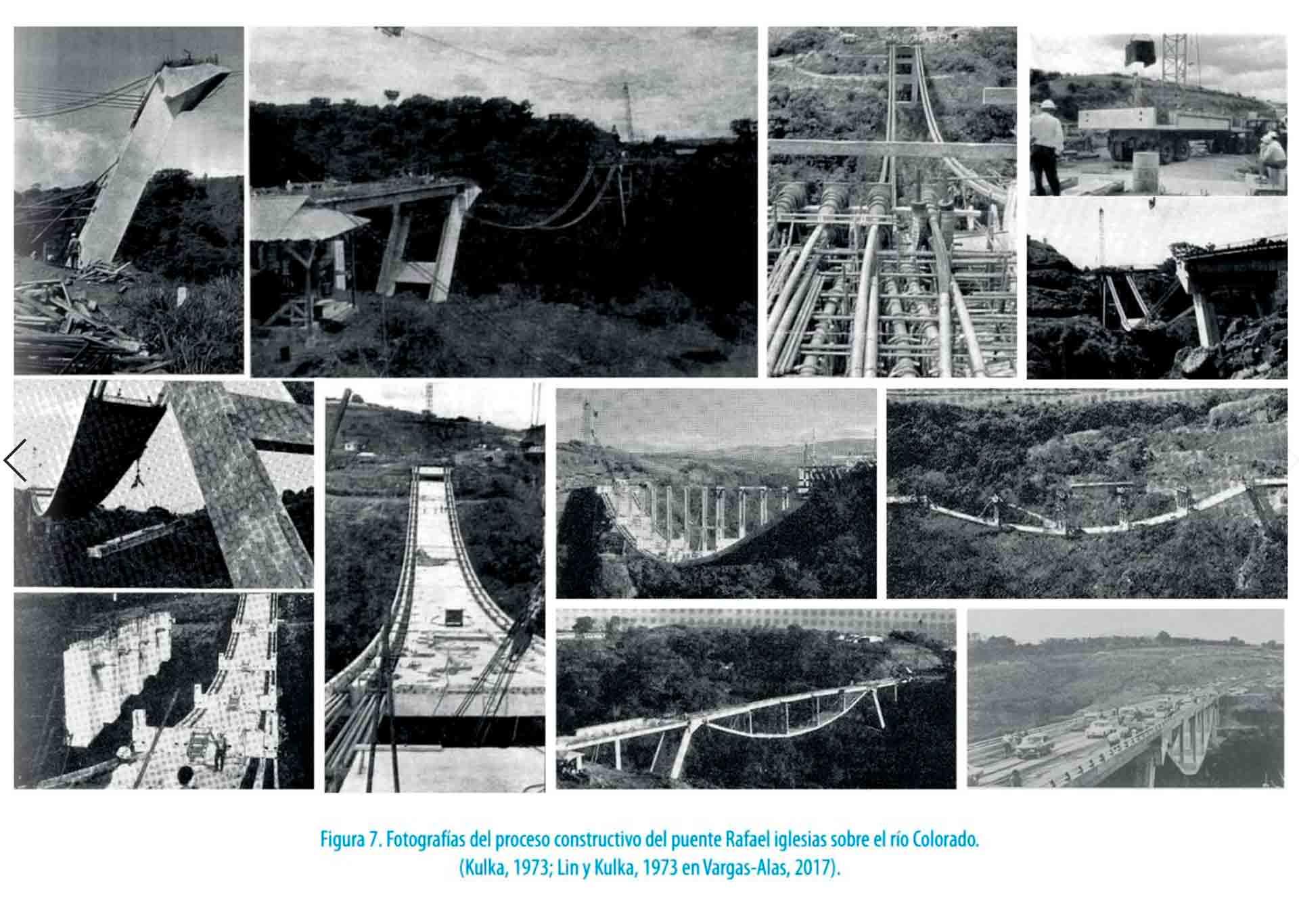 proceso-de-construccion-puente-rafael-iglesias-costa-rica