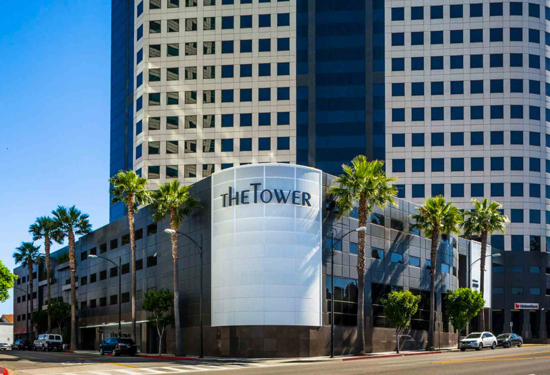 the-tower-postensado